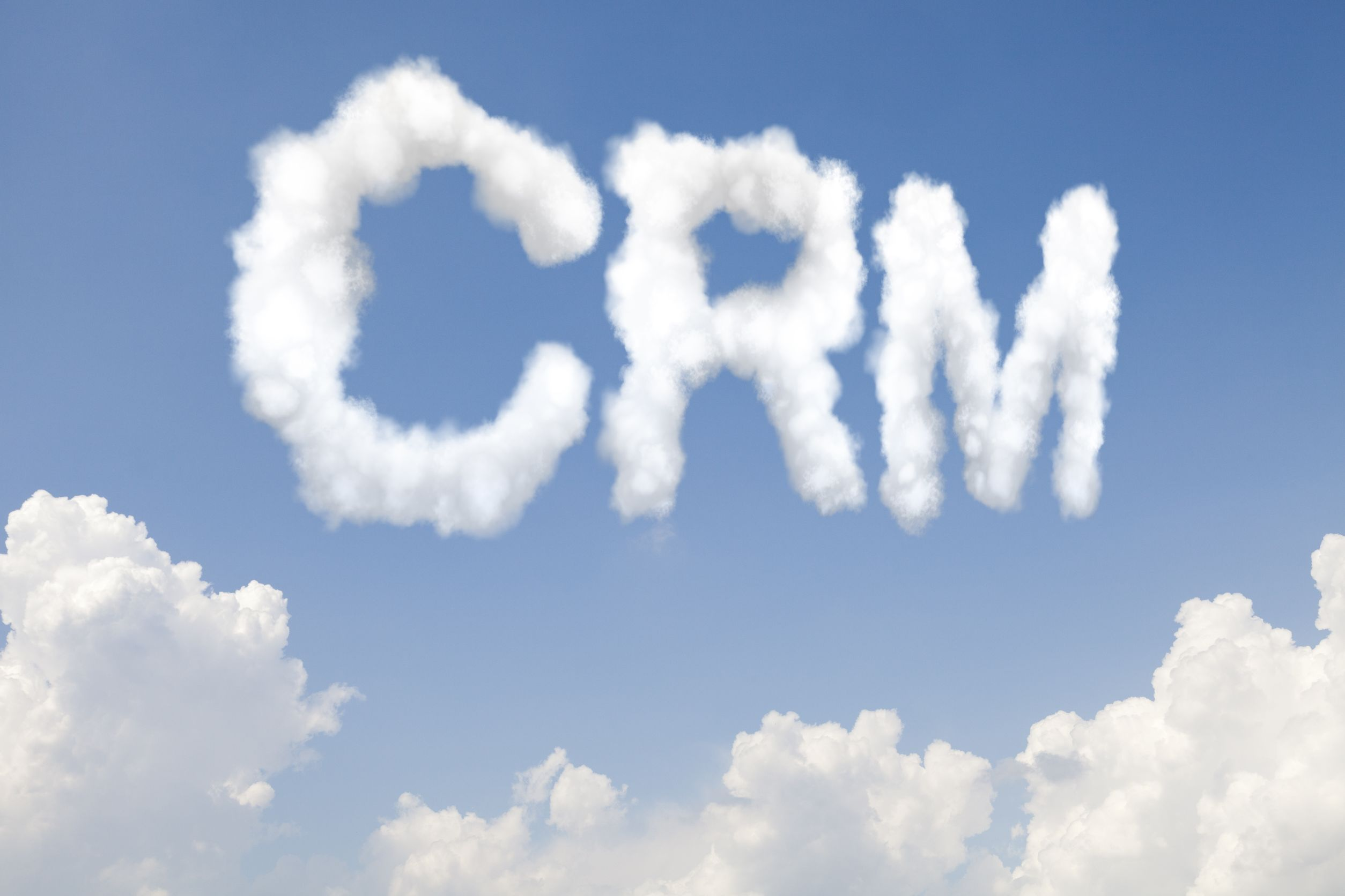 Make the Most of Your CRM By Avoiding These 7 Common Mistakes