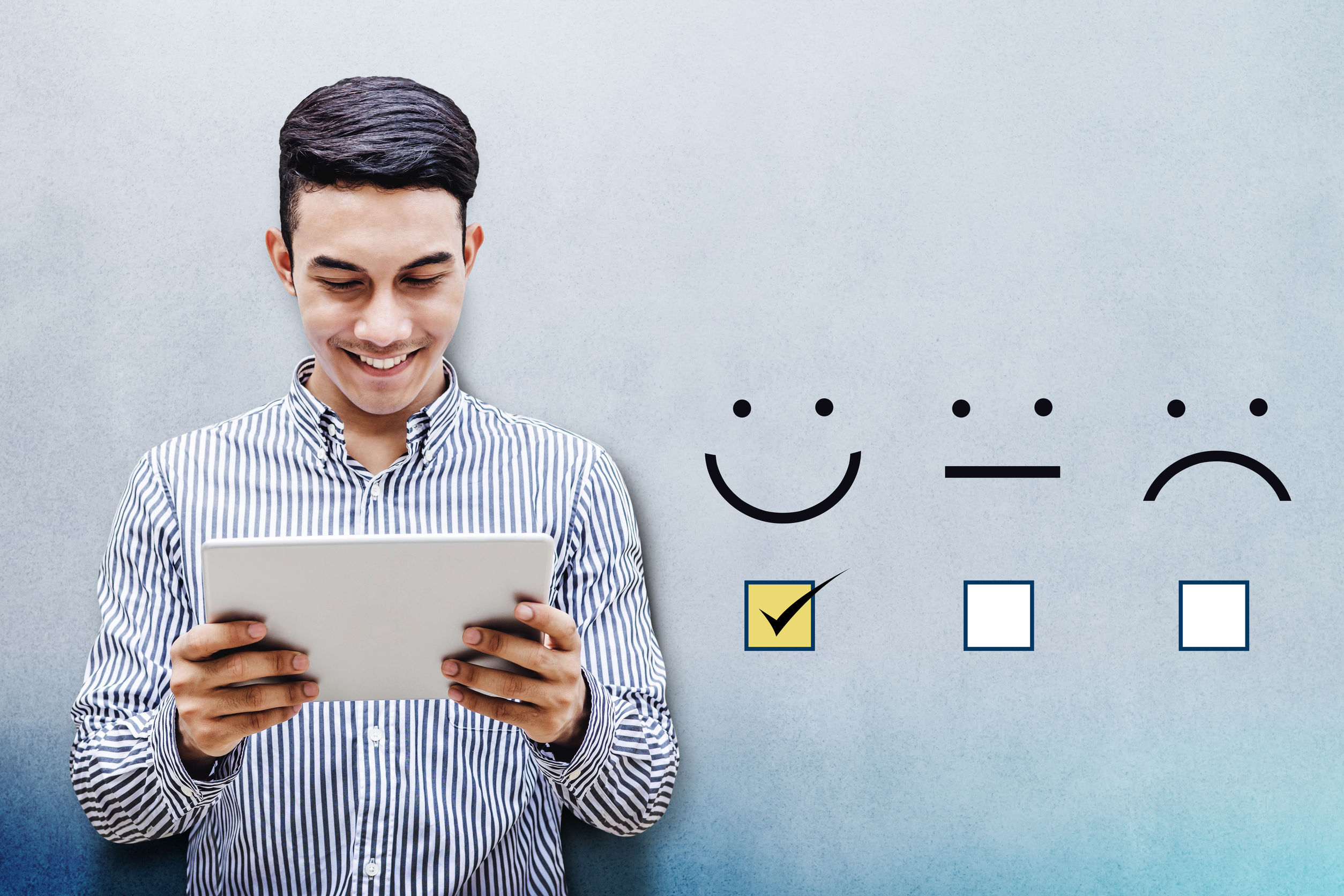4 Ways to Streamline Operations and Delight Customers in 2021