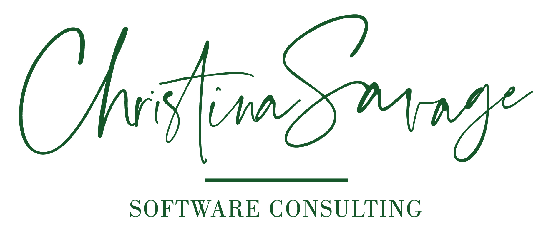 Christina-Savage-Software-Consulting-Emerald@2x-100