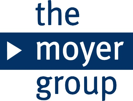 The Moyer Group