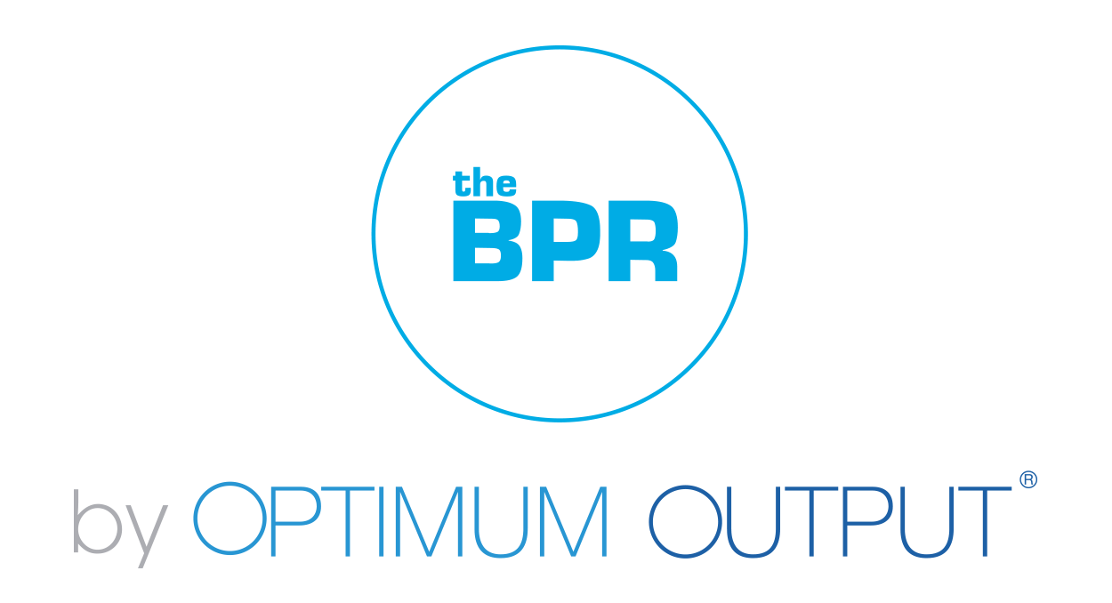 Optimum-output-BPR-vertical