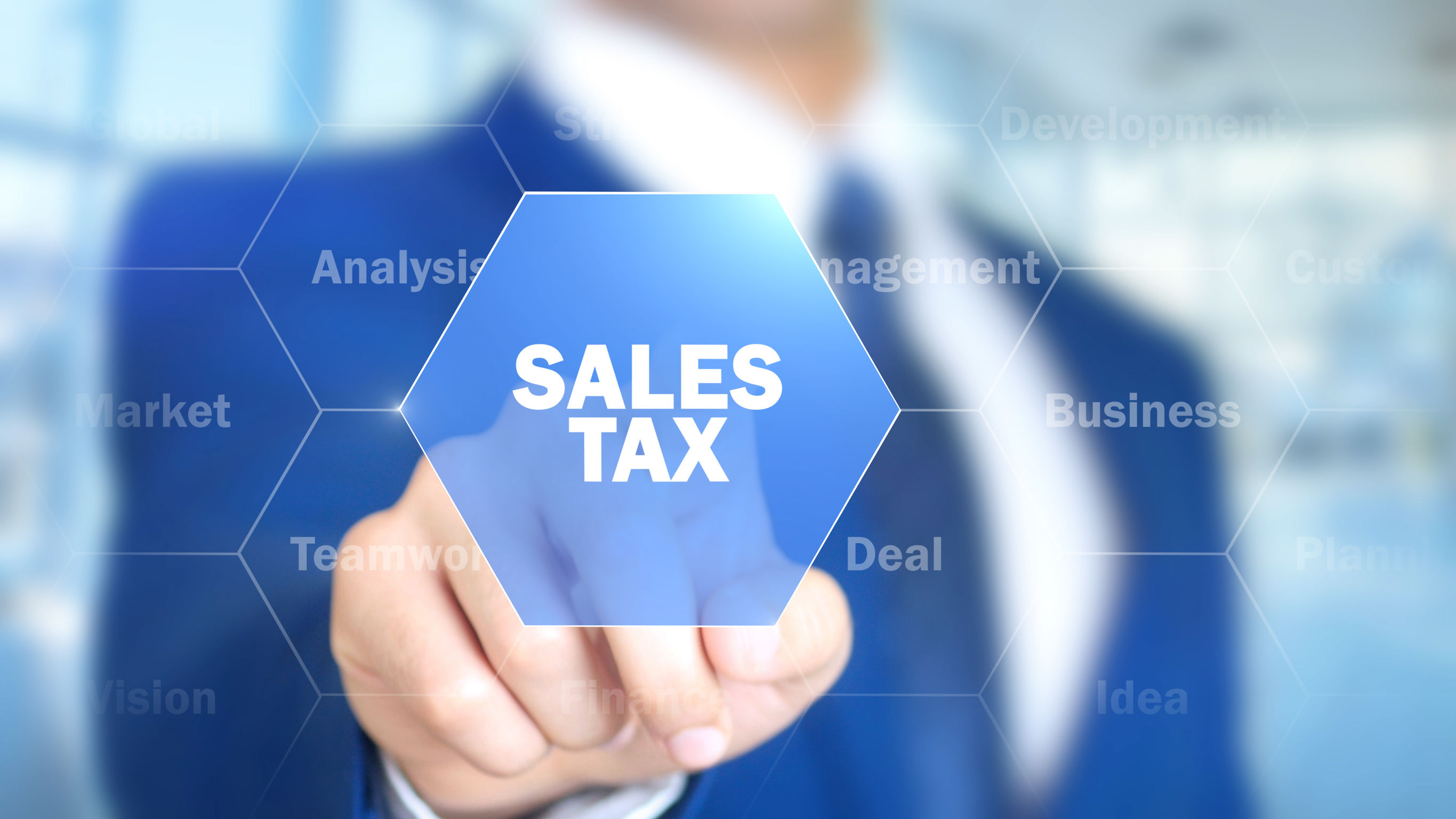 Online Selling and Taxes in 2021: What to Know Now