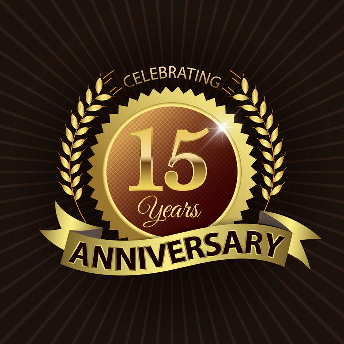 aACE Software Celebrates 15 Years in Business