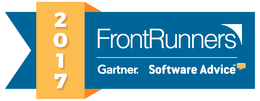 aACE Software Recognized as ERP FrontRunner