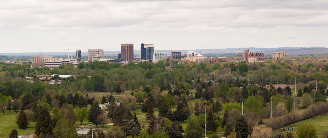 aACE Software announces its expansion to Boise, Idaho