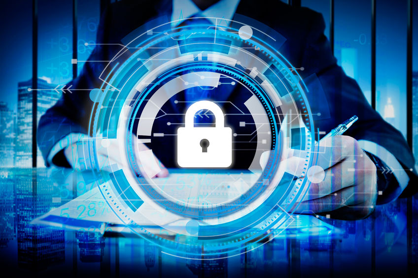Cybersecurity for the Small to Mid-Sized Business