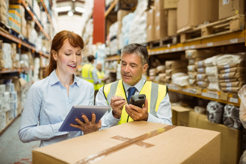 5 Sobering Facts about Inventory Management and How FileMaker's Free eBook can Help