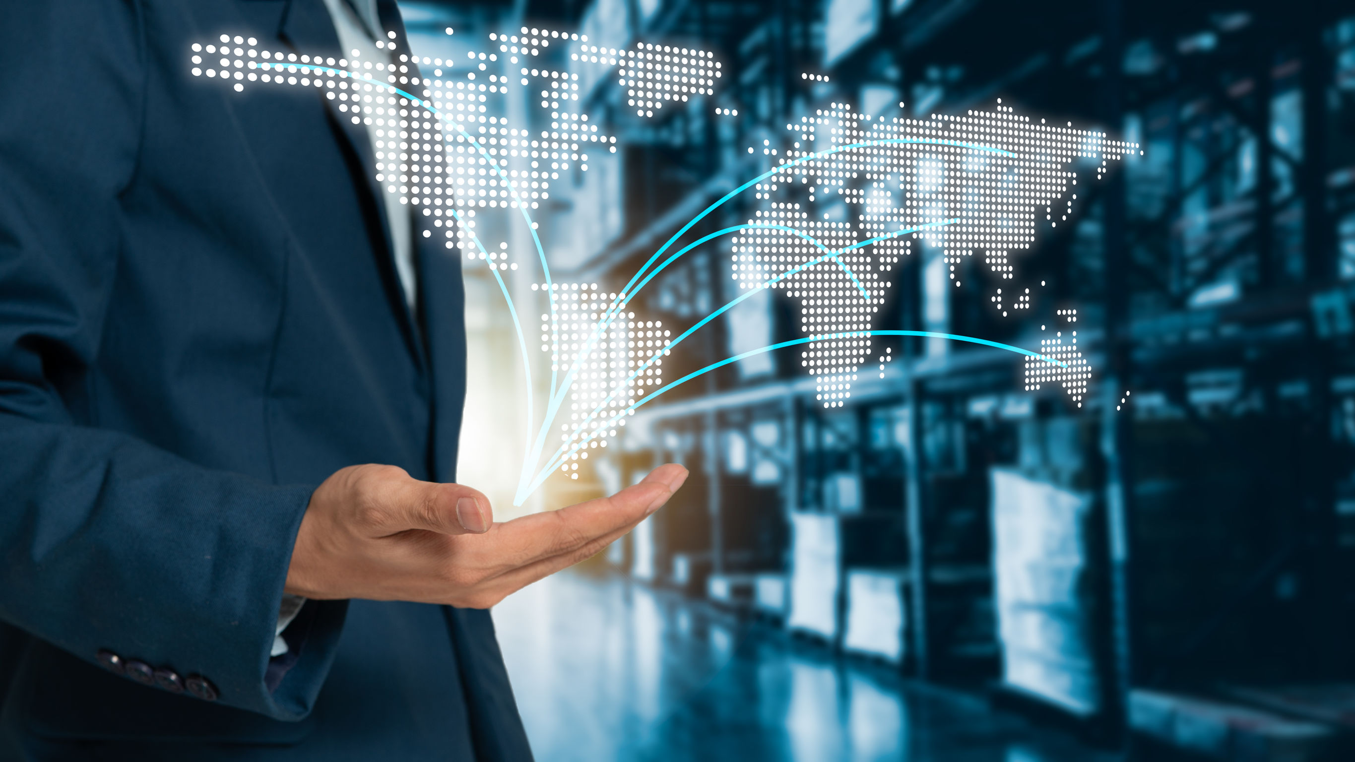 8 Reasons Why Supply Chain Optimization is Good for Business